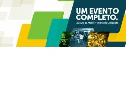 Expo Conquista 2015