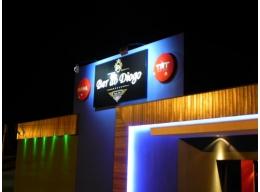 Bar do Diogo