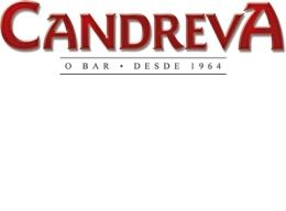 Candreva - Bar
