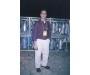 Rodeio 2002