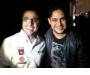 Jorge (& Mateus)