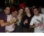 Show Jorge & Mateus