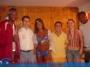 Grupo Tchakabum - Dracena-SP (2004)