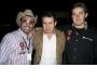 Marrone - Rodeio de Americana 2012