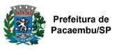 Prefeitura Pacaembu