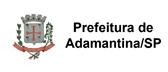 Prefeitura Adamantinense