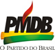 Partido PMDB