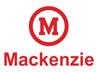 Universidade Mackenzie