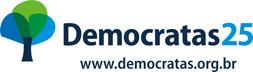 Partido Democratas