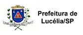 Prefeitura Lucélia